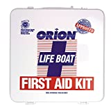 Orion Life Boat First Aid Kit -