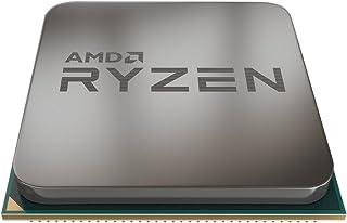 AMD Ryzen 7 3700X - 3.6 GHz, 8 c¿s, 16 roscas, 32 MB caché - Socket AM4
