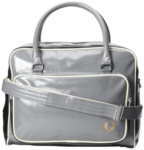 Fred Perry Tasche/Classic Holdall L1182