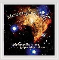 Messenger of Light
