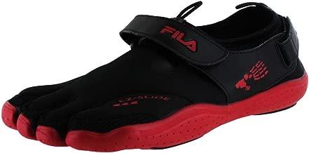 Best beach shoes running Reviews