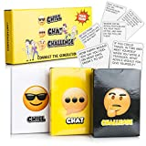 Board Game For Teenager - Best Reviews Guide