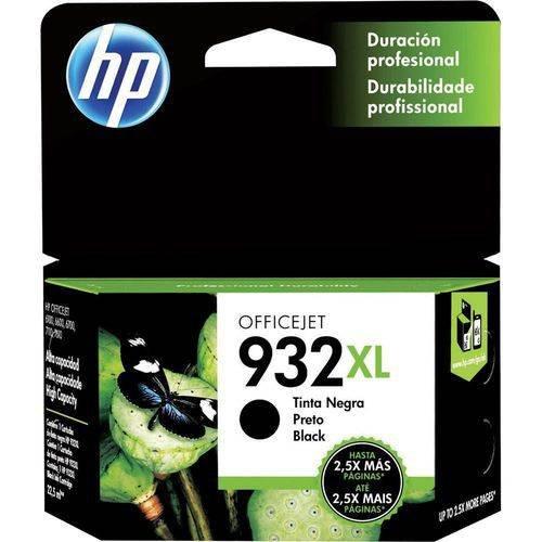 HP CN053AL Cartucho de Tinta