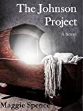 Bargain eBook - The Johnson Project