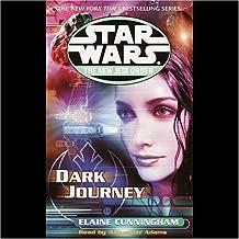 Star Wars: The New Jedi Order: Dark Journey