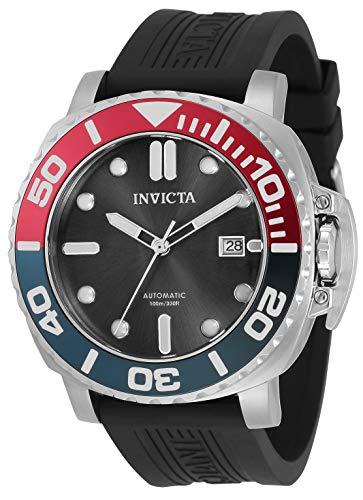 INVICTA Inspeccin automtica 34317
