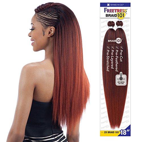 99j braiding hair _image1