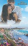 Ein Sommer in Schottland: Neuerscheinung