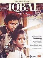 Iqbal [Italian Edition]