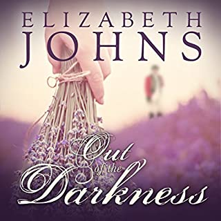 Out of the Darkness     Descendants, Volume 1              By:                                                                                                                                 Elizabeth Johns                               Narrated by:                                                                                                                                 Greg Patmore                      Length: 2 hrs and 52 mins     1 rating     Overall 5.0
