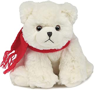 Best holiday stuffed bears Reviews