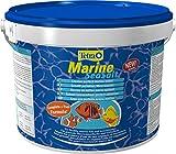 Tetra Marine Seasalt Sale Marino Acquario, 20 kg