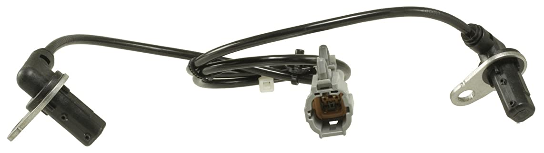Wells SU12148 ABS Wheel Speed Sensor