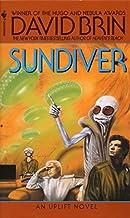 Sundiver (The Uplift Saga, Book 1) by David Brin (1985-01-01)