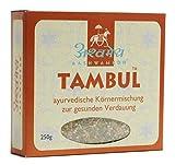 Aashwamedh Tambul, 250g -