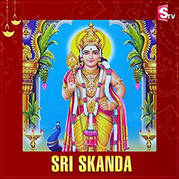 Sri Skanda