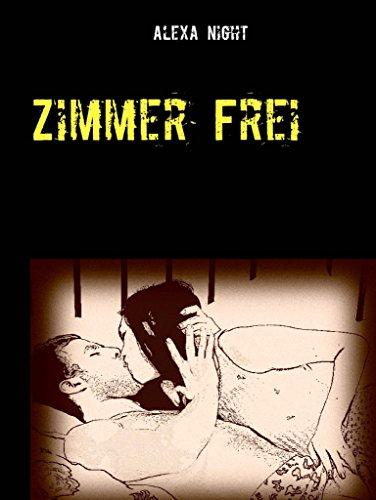 Zimmer Frei: Erotische Geschichte