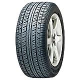 325/50R15 Tires - Hankook  Ventus H101 Radial Tire - 265/50R15 99S