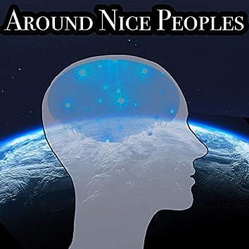 Around Nice Peoples