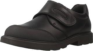 0595744a Amazon.es: Negro - Zapatos de cordones / Zapatos para niño: Zapatos ...