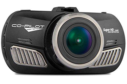 Co-Pilot CPCE4 Micro-USB Cabl