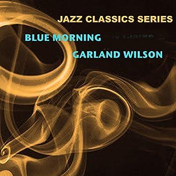 Jazz Classics Series: Blue Morning