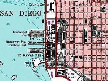 Jefferson County Kansas USGS Topographic Maps on CD