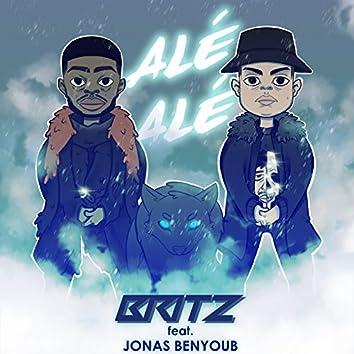 Alé Alé