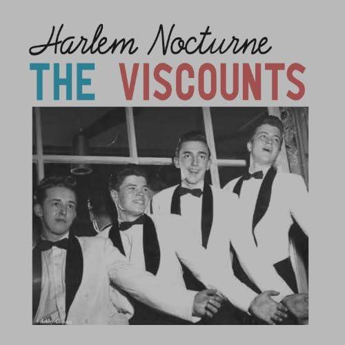 The Viscounts