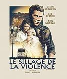 Le sillage de la Violence-Version restaurée[Blu-Ray]