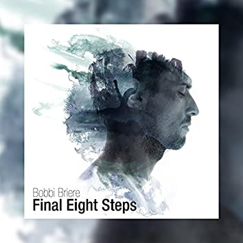 Final Eight Steps