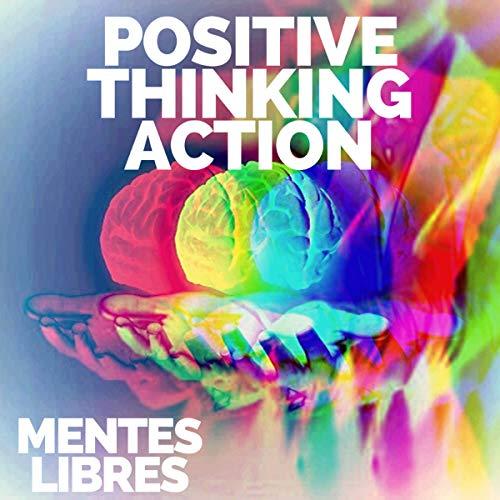 Couverture de Positive Thinking Action