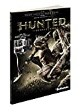 Hunted - The Demon's Forge: Prima Official Game Guide - Prima Games - 31/05/2011