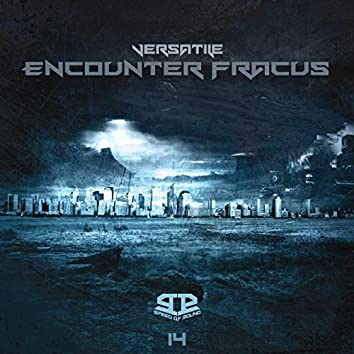 Encounter Fracus