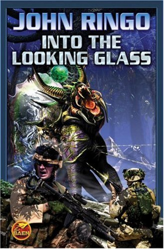 Download Into The Looking Glass 1416521054