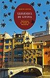 Llegendes de Girona (Contes i Llegendes)