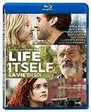 Life Itself (Blu-ray)