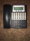 Vertical Communications Comdial 7261-00