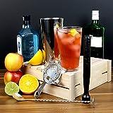 Zoom IMG-1 bar drinkstuff set di accessori