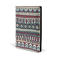 ブックカバー a5 ストライプ きれい マルチ 文庫 PUレザー ファイル オフィス用品 読書 文庫判 資料 日記 収納入れ 高級感 耐久性 雑貨 プレゼント 機能性 耐久性 軽量