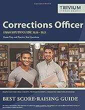Best acs exam study guide Reviews