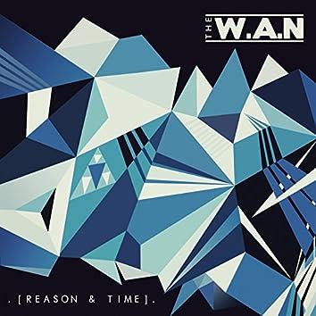 Reason & Time