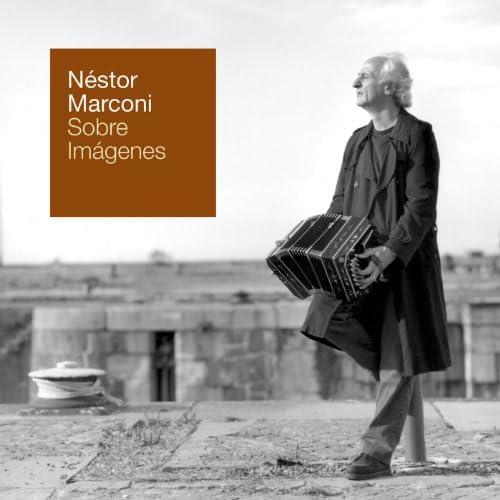 Néstor Marconi