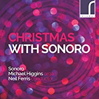 Christmas With Sonoro