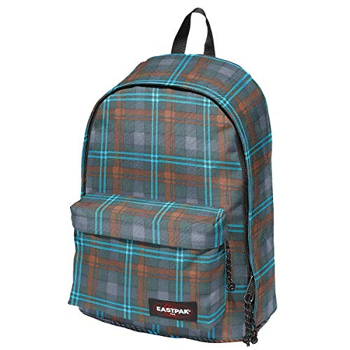 EASTPAK Zaino OUT OF OFFICE, 44 x 29,5 x 22, Out of Office
