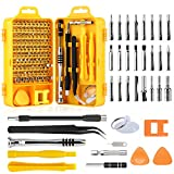Best Computer Tool Kits - Apsung 110 in 1 Screwdriver Set with Slotted Review