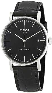 Tissot Unisex Everytime Swissmatic - T1094071605100