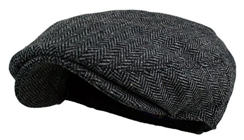 Men's Hats & Caps