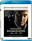 Michael Clayton (BD VTA N) [Blu-ray]