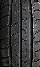 Dunlop SP Street Response Verano Neumáticos 165/65R1581T Dot 127,5mm L65